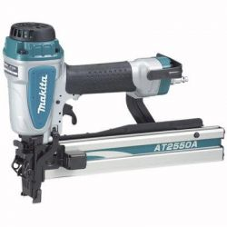 CIOCAN PNEUMATIC MAKITA AT2550A